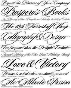 tattoo font running writing cursive fonts alphabet for tattoos tatted pinterest