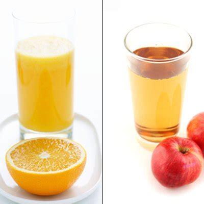 0 calorie fruit juice diet strategies which drink has less calories shape