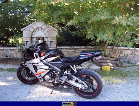 2006 cbr600rr for sale 100 yoshimura rs5 street slip on exhaust honda cbr600rr