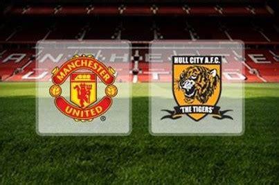 epl disiarkan prediksi skor manchester united vs hull city 29 november