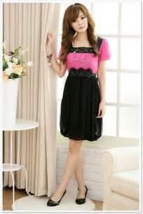 Korean fashion dress korean fashion dress fashion dresses pic ladies