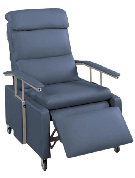 Geri Chair Recliner by Graham Field Lumex Drop Arm 3 Position Recliner Geri