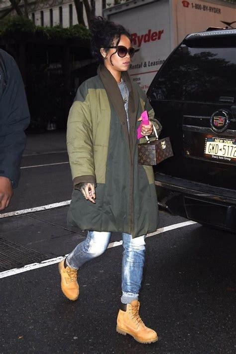 Rianha Syari Premium 17 best images about rihanna on roots of