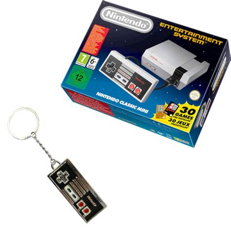 where to preorder the nintendo entertainment system nes classic edition in the usa guide nintendo uk store nes classic edition preorders open gonintendo