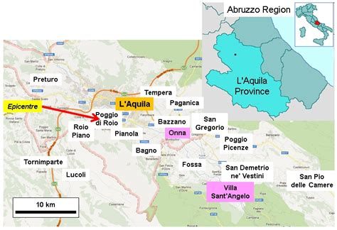 earthquake antonym list of synonyms and antonyms of the word l aquila map