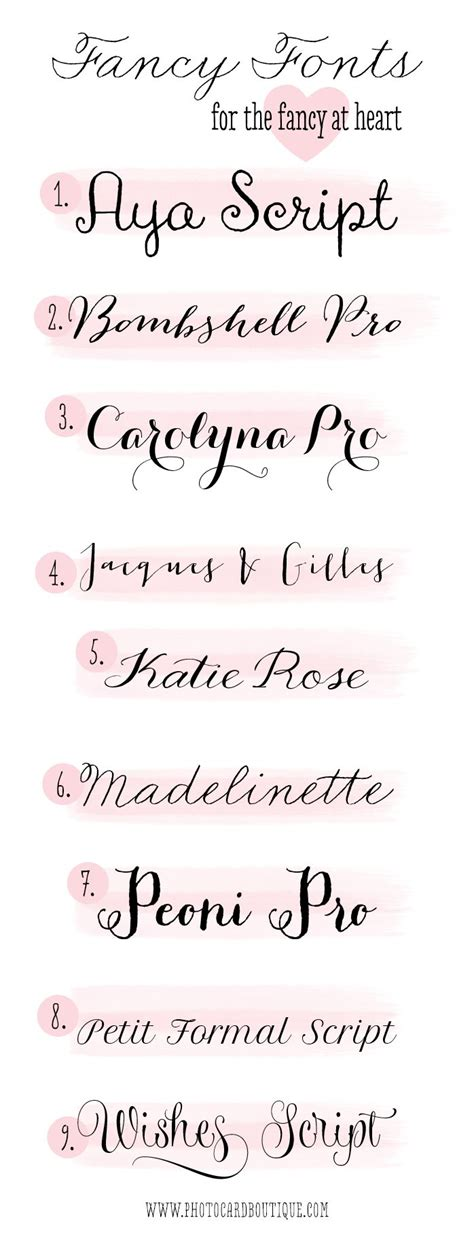 pretty tattoo fonts 25 best ideas about fancy fonts alphabet on