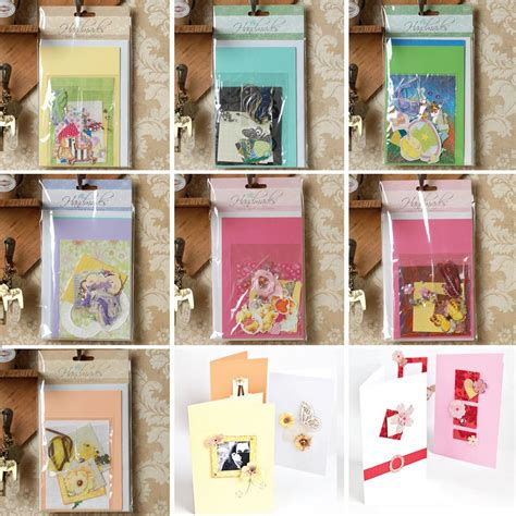 Card Making Gift Sets - making gift cards promotion shop for promotional making gift cards on aliexpress com