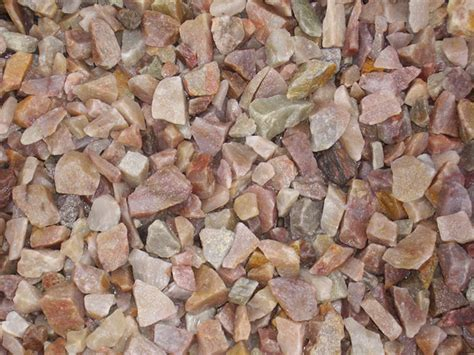 Decorative Gravel Suppliers Ayrshire Aggregates Garden Glasgow Scotland Suppliers