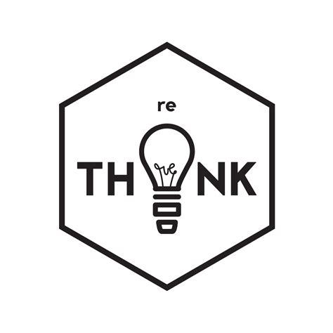 rethink apologetics promote