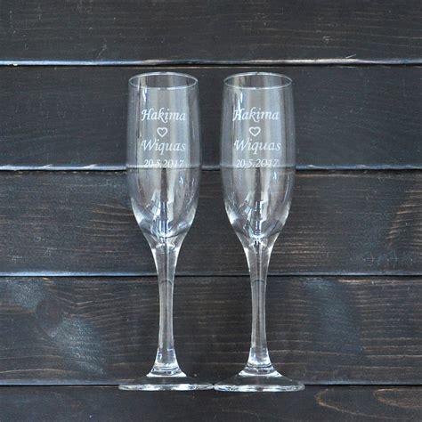 ingrosso bicchieri acquista all ingrosso bicchieri di chagne da