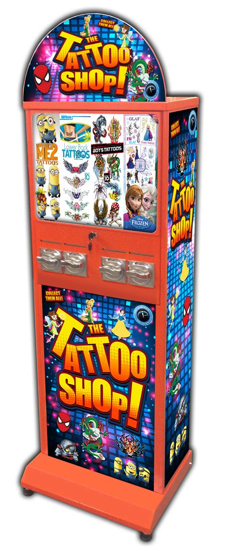 tattoo shop games sweet on shop