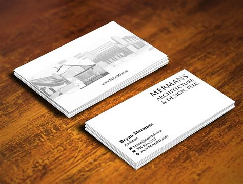 Card Business Cards