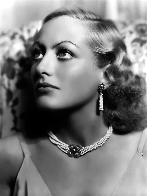 joan crawford joan crawford biography 1904 77 gallery