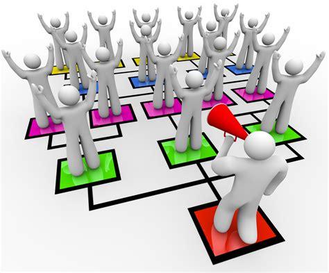 imagenes de organizaciones virtuales scheer individuen binnen generatie y niet over 233 233 n kam
