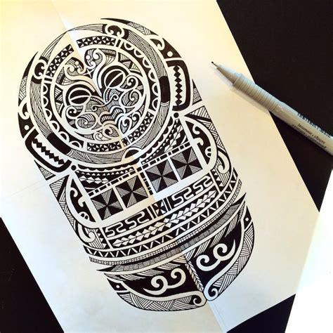 Maori Symbole Bedeutung by Maori Symbole Bedeutung Maori Symbole Koru Maori