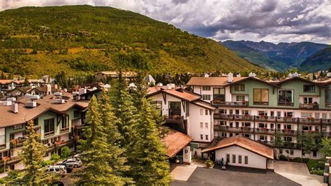 vail vacations  vacation packages deals travelocity