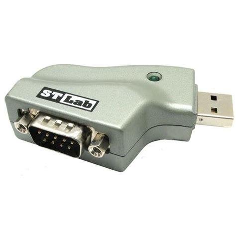 linux port scan serial port scanner linux