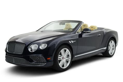 bentley continental 2016 2016 bentley continental gt convertible