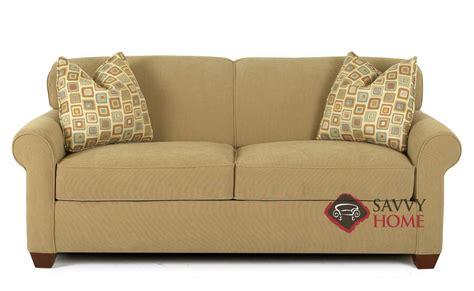 cheap sofas calgary calgary sofa bed brokeasshome com