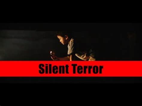film pendek hot hot thread kaskus terbaru ini dia film pendek horror