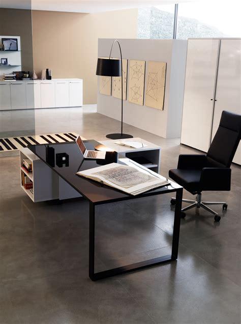 technology office furniture planeta executive furniture office technology