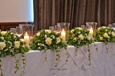 table flower wedding flowers blog wedding showcase new place part 3
