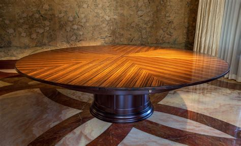 fletcher capstan tables price decorative table decoration
