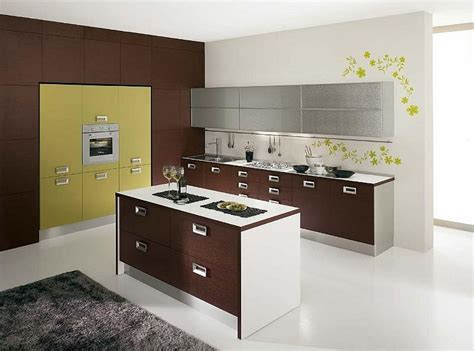 modern kitchen accessories modern kitchen wall decor check out all of these living