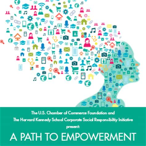 Alabama Stem Path To The Mba by A Path To Empowerment Roundtable Series U S Chamber Of