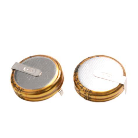 5 farad supercapacitor capacitor ultracapacitors 2 7v 5 5v 0 33f 0 47f 1f 1 5f 2f 4f 10f farad ebay