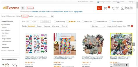 aliexpress dropship program how to find the perfect dropshipping products on