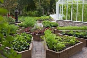 diys remarkable design patio bed astonishing: garden design with diy raised beds in the vegetable garden u ideas and