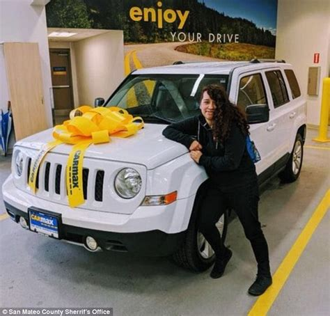 crashed white jeep oregon survives for a week after falling