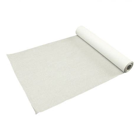 table with paper roll hospital table paper rolls on sale with unbeatable prices