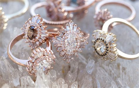 With These Rings We Do by These Rings As Original Commitment We Say Quot I Do Quot Wedding
