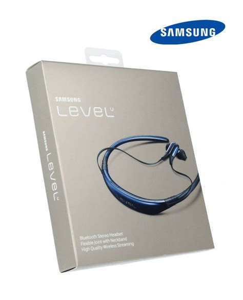 New Arrival Samsung Level U Bluetooth Headset Original 100 Edi295 samsung level u bt headset uggadgets