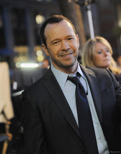 blue bloods donnie wahlberg and tom selleck are kind of 860 best images about blue bloods on pinterest seasons