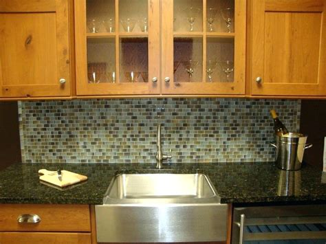 cost to install tile backsplash how to tile a kitchen