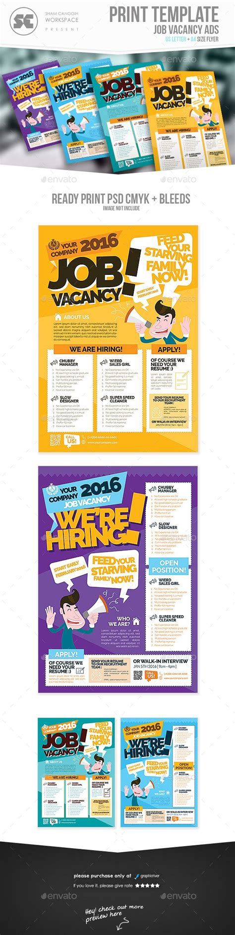 flyer design jobs best 25 job promotion ideas on pinterest job promotion