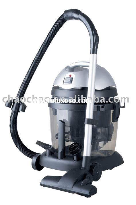 Water Filtration Hydro Vacuum Cleaner cool 90 best water vacuum cleaner design inspiration of