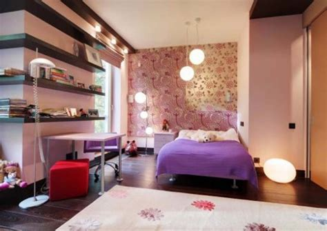 young home decor bedroom amazing decorating teenage girl bedroom ideas