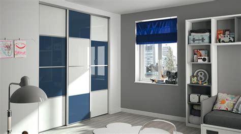 dressing pour votre chambre portes de placard pour chambre