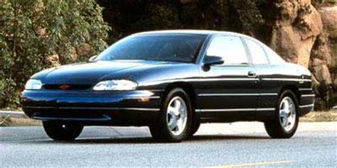 1998 chevrolet blazer parts and accessories automotive amazon com 1998 chevrolet monte carlo parts and accessories automotive amazon com