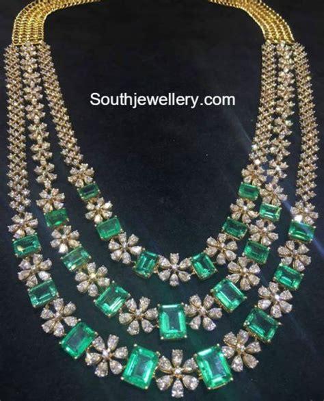 lip tattoo haram diamond necklaces diamond emerald haram photo buy me