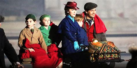 nathanael saleh mary poppins mary poppins returns looks like nostalgic delight den of