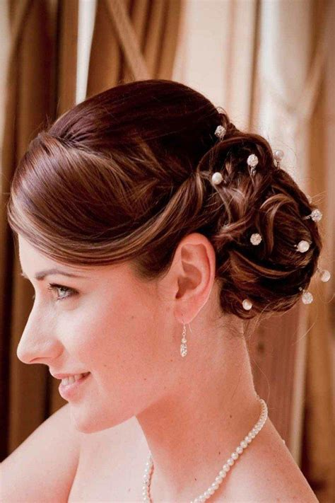 80 beautiful hairstyles for the wedding the bridal hairstyle for the happiest day in