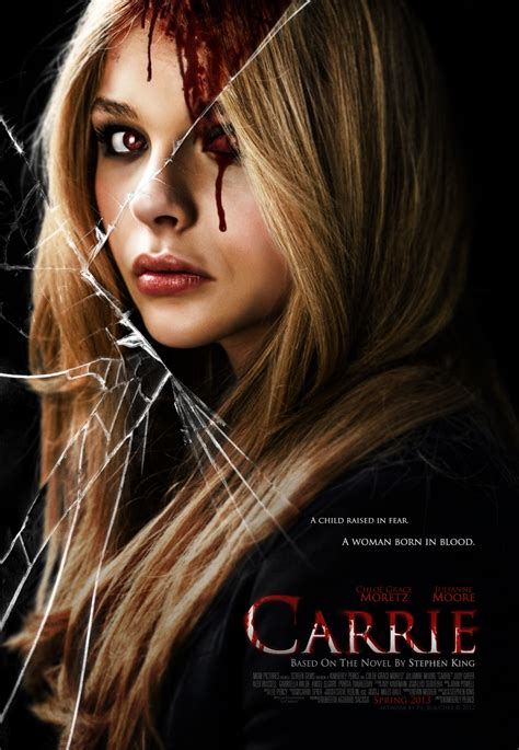 casting couch creie movie posters bollywood hollywood carrie movie poster