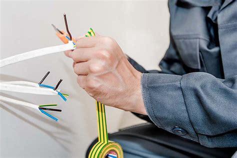 elettricisti pavia elettricista pavia elettricista pavia pronto intervento