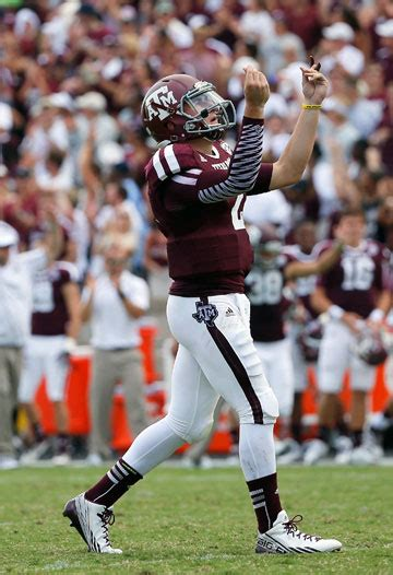 johnny football problems off the field msnbc johnny manziel s demolition of alabama shows that he s nfl