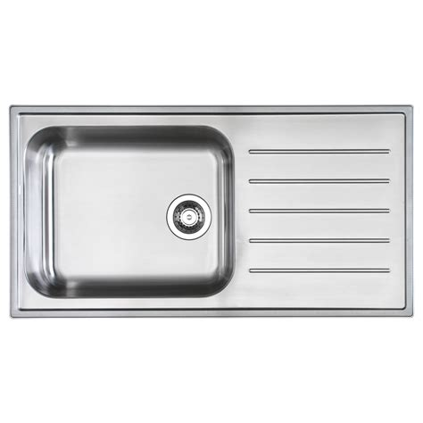 Fresh Elegant Stainless Steel Kitchen Sink Basket #11892